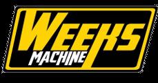 Weeks Machine Shop Venice Florida